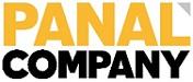 Panal Company